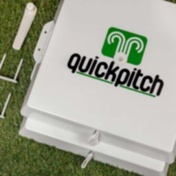quick-pitch-two.jpg